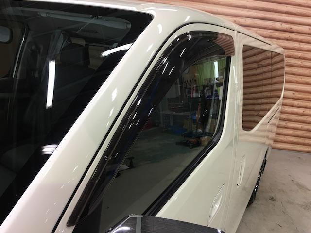 「日産」「NV350キャラバン」「その他」「岩手県」の中古車40