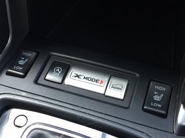 「スバル」「フォレスター」「SUV・クロカン」「岩手県」の中古車15