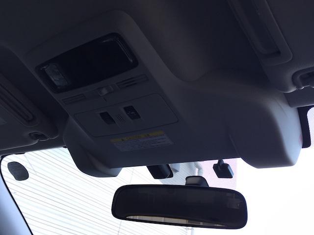 「スバル」「フォレスター」「SUV・クロカン」「岩手県」の中古車20