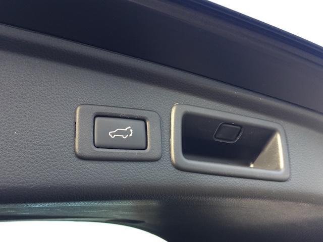 「スバル」「フォレスター」「SUV・クロカン」「岩手県」の中古車30