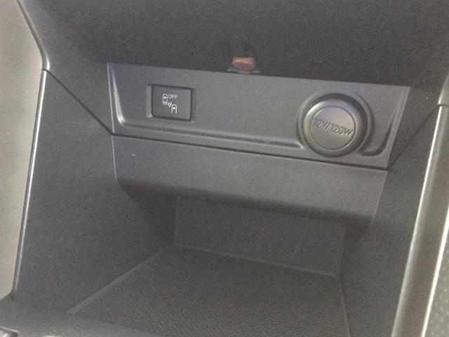 「スバル」「フォレスター」「SUV・クロカン」「岩手県」の中古車32