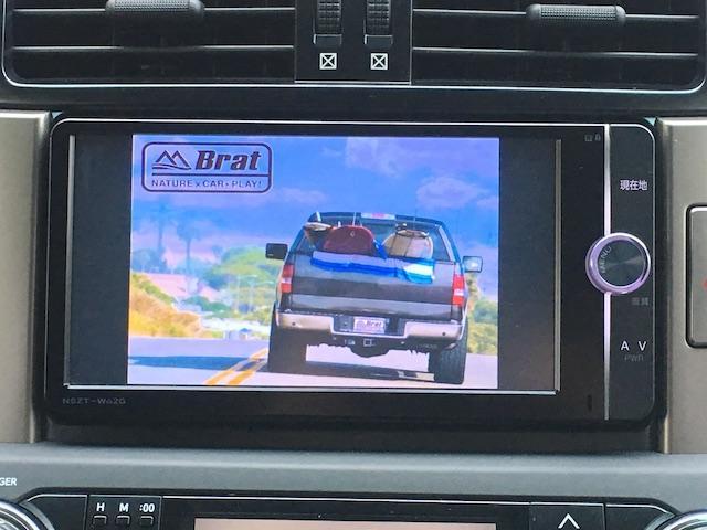 「トヨタ」「ランドクルーザープラド」「SUV・クロカン」「岩手県」の中古車12