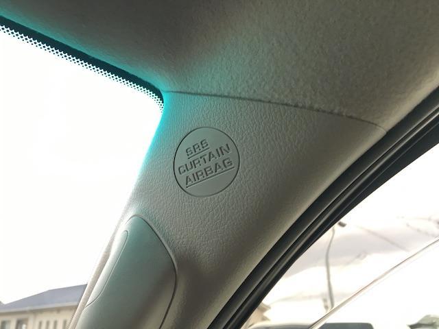 「トヨタ」「ランドクルーザープラド」「SUV・クロカン」「岩手県」の中古車21
