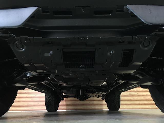 「トヨタ」「ランドクルーザープラド」「SUV・クロカン」「岩手県」の中古車40