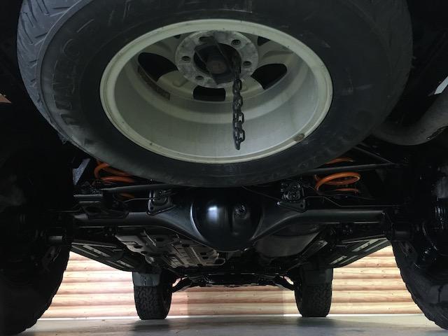 「トヨタ」「ランドクルーザープラド」「SUV・クロカン」「岩手県」の中古車41