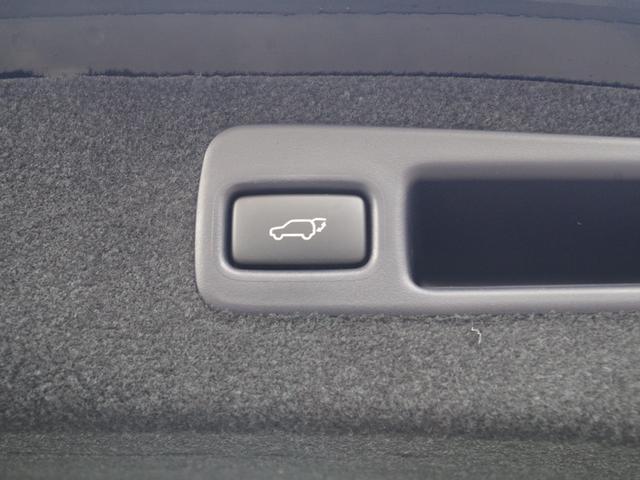 【AIS(オートモービル・インスペクション・システム)、JAAI(日本自動車査定協会)による厳しい査定を通過した車両のみ取扱い】