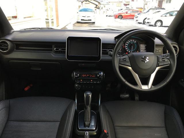 Fリミテッド4WDブレーキサポート前席シートヒーター LED(4枚目)
