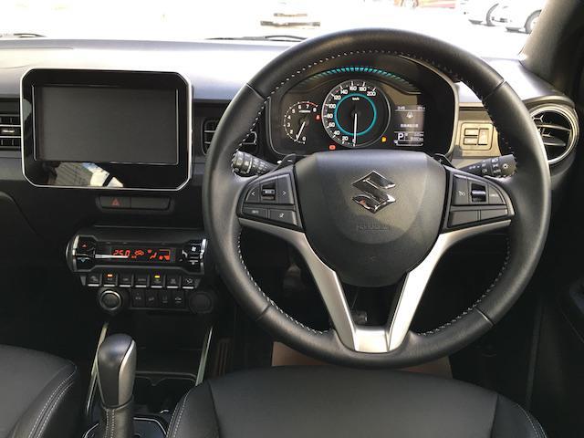 Fリミテッド4WDブレーキサポート前席シートヒーター LED(5枚目)