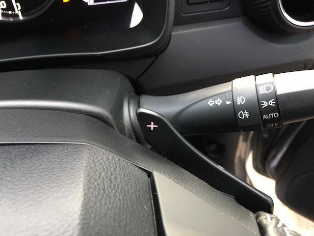 Fリミテッド4WDブレーキサポート前席シートヒーター LED(16枚目)