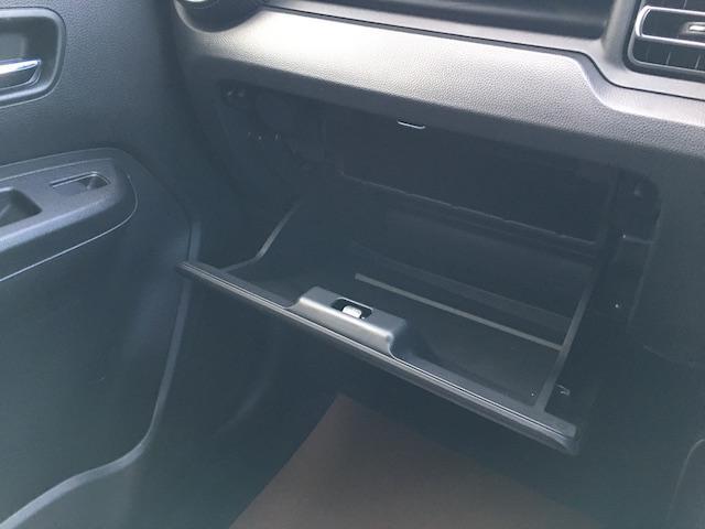 Fリミテッド4WDブレーキサポート前席シートヒーター LED(17枚目)