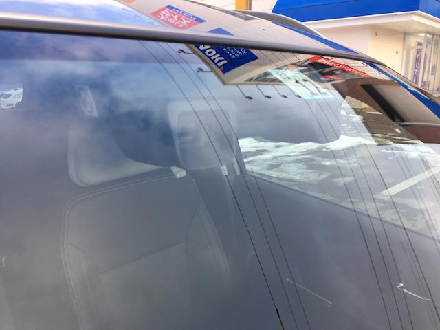 Fリミテッド4WDブレーキサポート前席シートヒーター LED(18枚目)