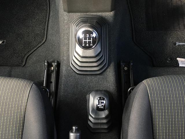 ★乗って触って体感してみてください!!そう!!フィーリングを感じ取ってください! 車両はお客様をまっていますよ!当社車両は試乗可能です。お気軽にスタッフまでご相談ください★