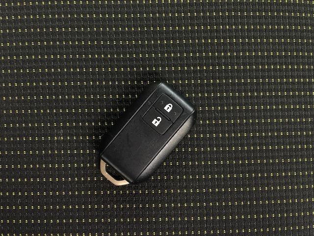 XC FARM3インチアップコイル ジオランダーM/T ハニカムメッシュグリル オーバーフェンダ シートヒーター ヒルディセントコントロール LEDヘッドライト アンダーガード スマートキー 電動格納ミラー(53枚目)