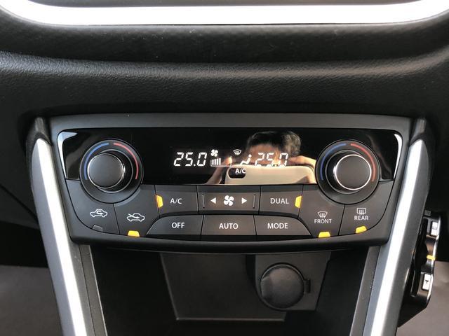 ベースグレード イクリプスSDナビ バックカメラ クルーズコントロール 前席シートヒーター パドルシフト ルーフレール トノカバー HIDヘッドライト フォグランプ ETC ALL GRIP ワンオーナー キーレス(47枚目)