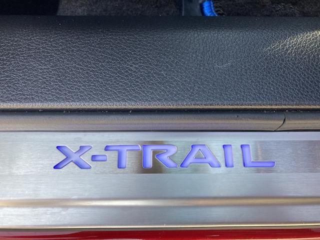 Brat盛岡は【SUVに特化したからこその品揃え(東北エリア指折りのSUV在庫台数)】【カスタム】などを強みにしております。