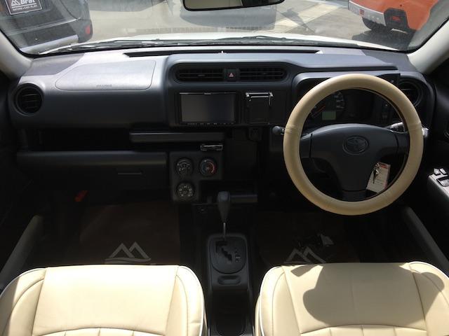 GL 4WD 2インチリフトアップ エクストリームJアルミ マッドスターM/T 各所ブラック塗装 ルーフキャリアー レガリア製シートカバー 電動格納ミラー シートリフター キーレス ETC スペアキー(4枚目)
