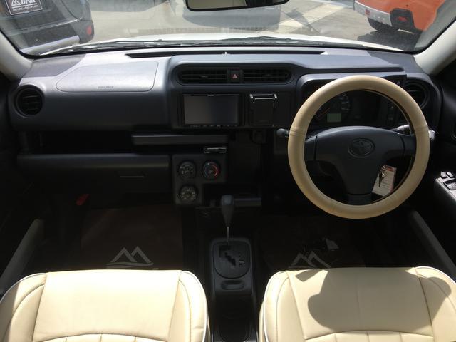 GL 4WD 2インチリフトアップ エクストリームJアルミ マッドスターM/T 各所ブラック塗装 ルーフキャリアー レガリア製シートカバー 電動格納ミラー シートリフター キーレス ETC スペアキー(29枚目)