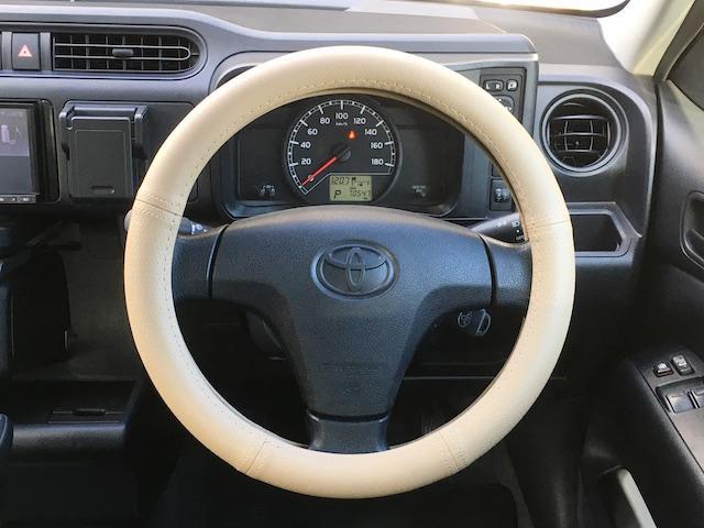 GL 4WD 2インチリフトアップ エクストリームJアルミ マッドスターM/T 各所ブラック塗装 ルーフキャリアー レガリア製シートカバー 電動格納ミラー シートリフター キーレス ETC スペアキー(30枚目)