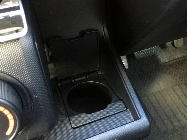GL 4WD 2インチリフトアップ エクストリームJアルミ マッドスターM/T 各所ブラック塗装 ルーフキャリアー レガリア製シートカバー 電動格納ミラー シートリフター キーレス ETC スペアキー(38枚目)