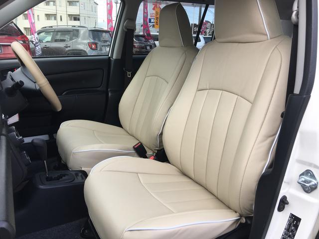 GL 4WD 2インチリフトアップ エクストリームJアルミ マッドスターM/T 各所ブラック塗装 ルーフキャリアー レガリア製シートカバー 電動格納ミラー シートリフター キーレス ETC スペアキー(45枚目)
