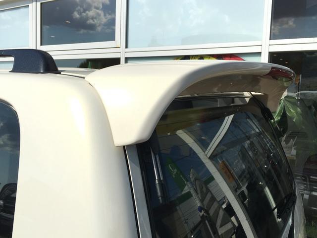 VXリミテッド Gセレクション 走行距離3.6万km 純正AW/夏タイヤ有 サンルーフ ハイトコントロール 前席シートヒーター&パワーシート フロントスポイラー ヘッドライトウォッシャー クルコン 1ナンバー登録可 スペアキー有り(52枚目)