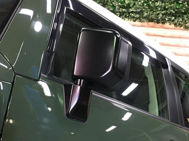 ベースグレード KMC製17インチAW 新品BFグッドリッチA/T 2インチリフトアップ Bratオリジナルコイル LEDウィンカー 各所ブラック塗装 BFグッドリッチA/T KO2 Fガラス熱線 A-TRAC(36枚目)