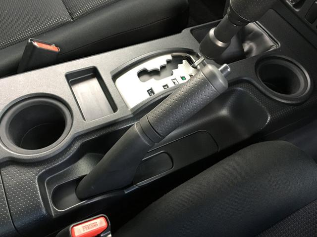 ベースグレード KMC製17インチAW 新品BFグッドリッチA/T 2インチリフトアップ Bratオリジナルコイル LEDウィンカー 各所ブラック塗装 BFグッドリッチA/T KO2 Fガラス熱線 A-TRAC(52枚目)