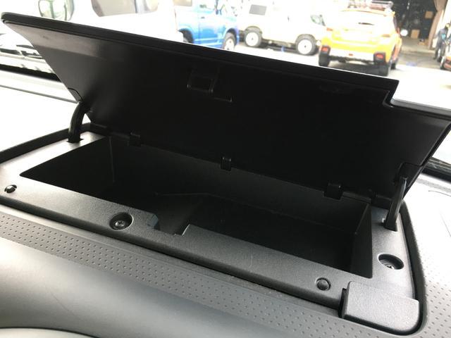 ベースグレード KMC製17インチAW 新品BFグッドリッチA/T 2インチリフトアップ Bratオリジナルコイル LEDウィンカー 各所ブラック塗装 BFグッドリッチA/T KO2 Fガラス熱線 A-TRAC(55枚目)