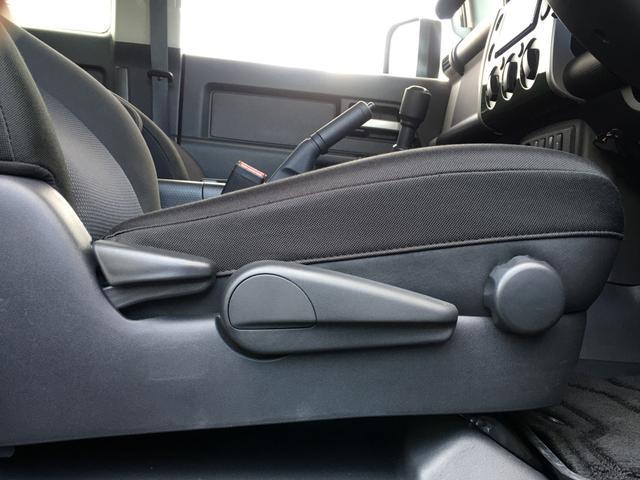 ベースグレード KMC製17インチAW 新品BFグッドリッチA/T 2インチリフトアップ Bratオリジナルコイル LEDウィンカー 各所ブラック塗装 BFグッドリッチA/T KO2 Fガラス熱線 A-TRAC(68枚目)