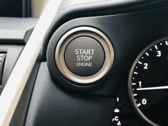 NX200t バージョンL サンルーフ パワーバックドア 純正ナビ 電動格納セカンドシート S/Bカメラ シートヒーター/シートエアコン 革シート パワーシート シートメモリー 三眼LEDヘッドライト ドラレコ 100V電源(15枚目)