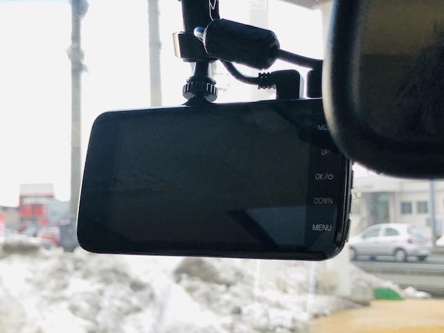 NX200t バージョンL サンルーフ パワーバックドア 純正ナビ 電動格納セカンドシート S/Bカメラ シートヒーター/シートエアコン 革シート パワーシート シートメモリー 三眼LEDヘッドライト ドラレコ 100V電源(27枚目)
