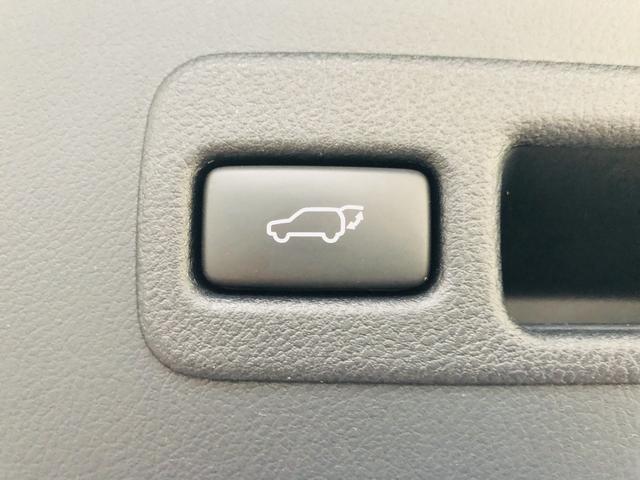 NX200t バージョンL サンルーフ パワーバックドア 純正ナビ 電動格納セカンドシート S/Bカメラ シートヒーター/シートエアコン 革シート パワーシート シートメモリー 三眼LEDヘッドライト ドラレコ 100V電源(46枚目)