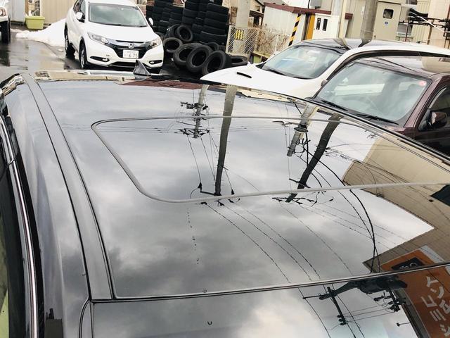 NX200t バージョンL サンルーフ パワーバックドア 純正ナビ 電動格納セカンドシート S/Bカメラ シートヒーター/シートエアコン 革シート パワーシート シートメモリー 三眼LEDヘッドライト ドラレコ 100V電源(49枚目)