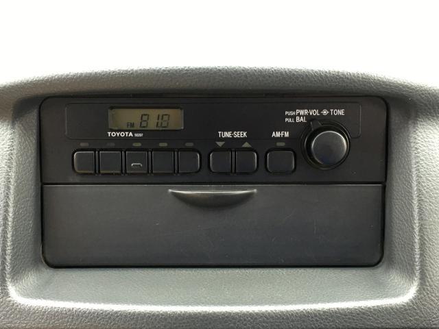 DXコンフォートパッケージ 4WD 2インチリフトアップ マキシス(新品タイヤ)ルーフラック レガリア製シートカバー 木目調ラゲージマット ハンドルカバー 純正ゴムマット ライトレベライザー キーレス 引き出しテーブル(6枚目)