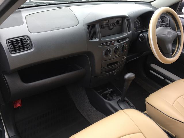 DXコンフォートパッケージ 4WD 2インチリフトアップ マキシス(新品タイヤ)ルーフラック レガリア製シートカバー 木目調ラゲージマット ハンドルカバー 純正ゴムマット ライトレベライザー キーレス 引き出しテーブル(32枚目)