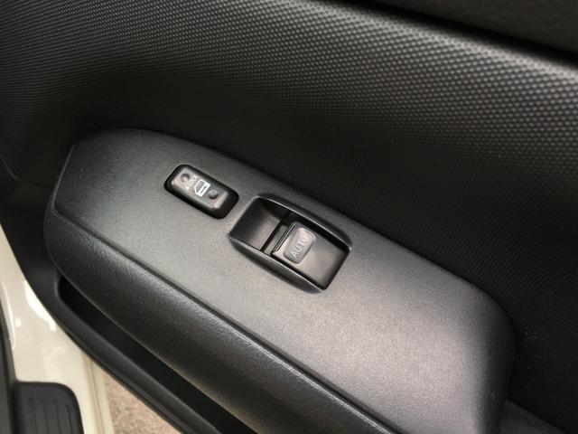 DXコンフォートパッケージ 4WD 2インチリフトアップ マキシス(新品タイヤ)ルーフラック レガリア製シートカバー 木目調ラゲージマット ハンドルカバー 純正ゴムマット ライトレベライザー キーレス 引き出しテーブル(35枚目)