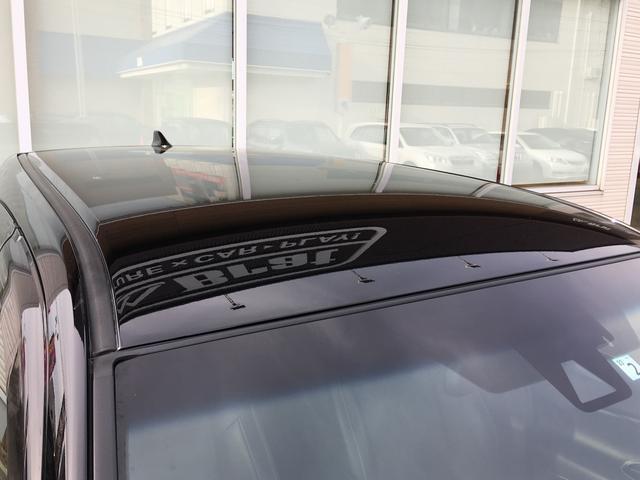プログレス メタル アンド レザーパッケージ 純正9インチナビ モデリスタフルエアロ 全周囲カメラ シーケンシャルウインカー パワーバックドア ETC JBLサウンド プレミアムナッパ革シート ToyotaSafetySense 快適温熱シート(20枚目)