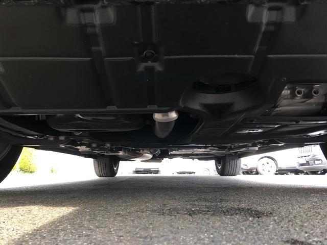 プログレス メタル アンド レザーパッケージ 純正9インチナビ モデリスタフルエアロ 全周囲カメラ シーケンシャルウインカー パワーバックドア ETC JBLサウンド プレミアムナッパ革シート ToyotaSafetySense 快適温熱シート(30枚目)