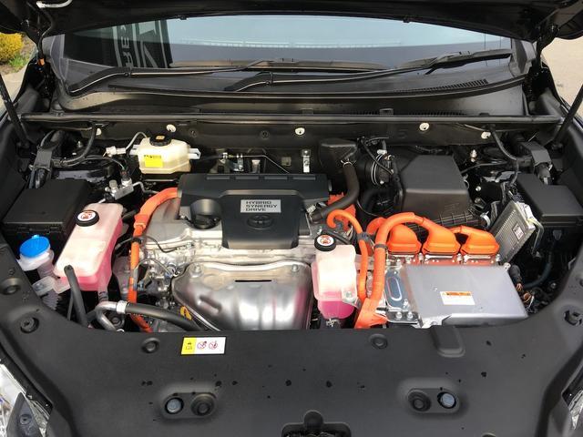 プログレス メタル アンド レザーパッケージ 純正9インチナビ モデリスタフルエアロ 全周囲カメラ シーケンシャルウインカー パワーバックドア ETC JBLサウンド プレミアムナッパ革シート ToyotaSafetySense 快適温熱シート(31枚目)