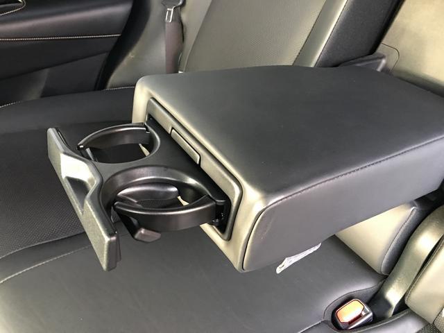 プログレス メタル アンド レザーパッケージ 純正9インチナビ モデリスタフルエアロ 全周囲カメラ シーケンシャルウインカー パワーバックドア ETC JBLサウンド プレミアムナッパ革シート ToyotaSafetySense 快適温熱シート(41枚目)