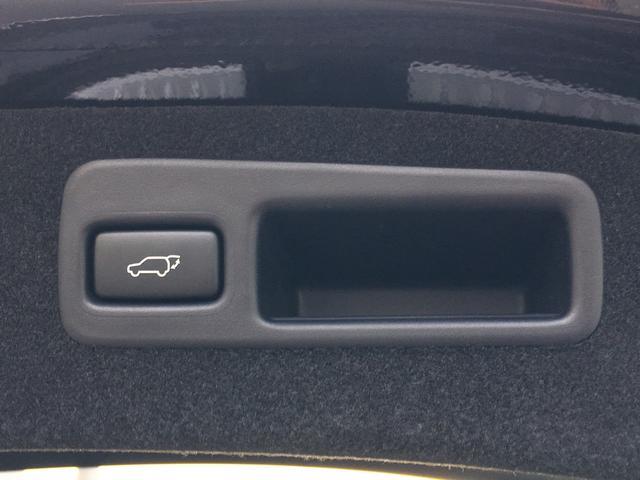 プログレス メタル アンド レザーパッケージ 純正9インチナビ モデリスタフルエアロ 全周囲カメラ シーケンシャルウインカー パワーバックドア ETC JBLサウンド プレミアムナッパ革シート ToyotaSafetySense 快適温熱シート(48枚目)