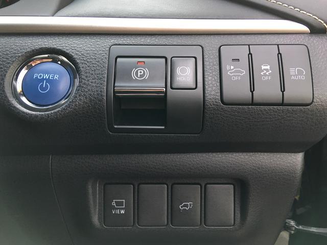 プログレス メタル アンド レザーパッケージ 純正9インチナビ モデリスタフルエアロ 全周囲カメラ シーケンシャルウインカー パワーバックドア ETC JBLサウンド プレミアムナッパ革シート ToyotaSafetySense 快適温熱シート(54枚目)
