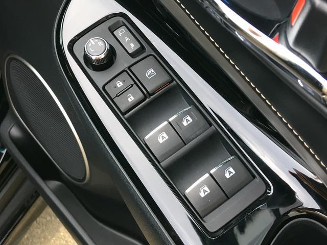プログレス メタル アンド レザーパッケージ 純正9インチナビ モデリスタフルエアロ 全周囲カメラ シーケンシャルウインカー パワーバックドア ETC JBLサウンド プレミアムナッパ革シート ToyotaSafetySense 快適温熱シート(56枚目)