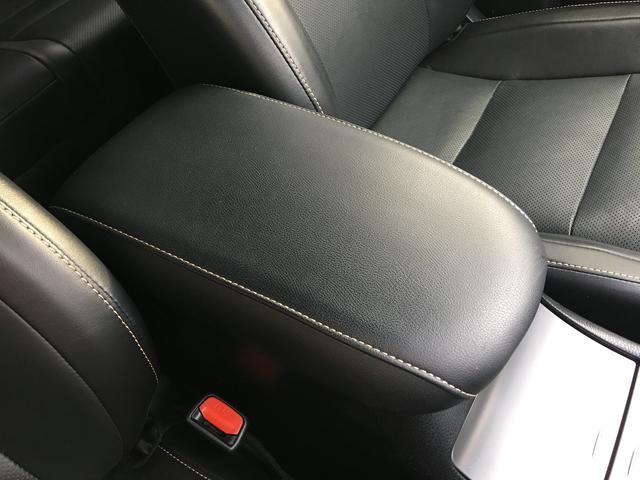 プログレス メタル アンド レザーパッケージ 純正9インチナビ モデリスタフルエアロ 全周囲カメラ シーケンシャルウインカー パワーバックドア ETC JBLサウンド プレミアムナッパ革シート ToyotaSafetySense 快適温熱シート(64枚目)