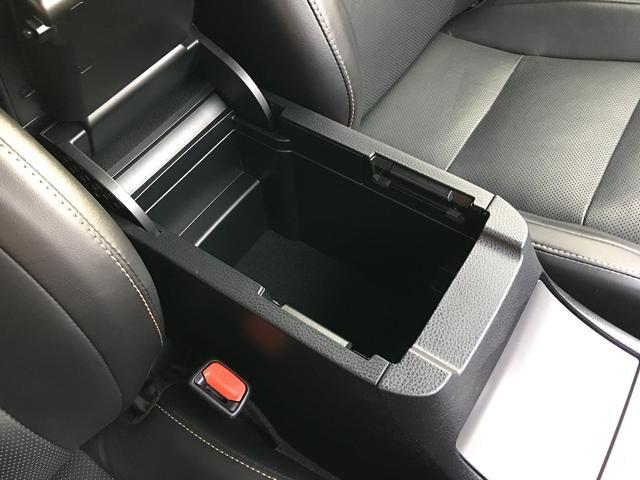 プログレス メタル アンド レザーパッケージ 純正9インチナビ モデリスタフルエアロ 全周囲カメラ シーケンシャルウインカー パワーバックドア ETC JBLサウンド プレミアムナッパ革シート ToyotaSafetySense 快適温熱シート(65枚目)