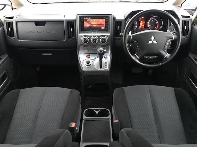 シャモニー NEWペイント/ツイードグレー 1.5インチリフトアップ BFグッドリッチKO2タイヤ新品 TT製16インチAW新品 腰下ラインX調・マッドブラックペイント 切替4WD 前席シートヒーター ETC(4枚目)