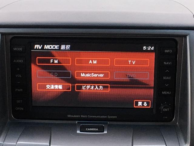 シャモニー NEWペイント/ツイードグレー 1.5インチリフトアップ BFグッドリッチKO2タイヤ新品 TT製16インチAW新品 腰下ラインX調・マッドブラックペイント 切替4WD 前席シートヒーター ETC(35枚目)