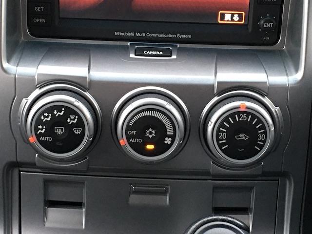 シャモニー NEWペイント/ツイードグレー 1.5インチリフトアップ BFグッドリッチKO2タイヤ新品 TT製16インチAW新品 腰下ラインX調・マッドブラックペイント 切替4WD 前席シートヒーター ETC(38枚目)