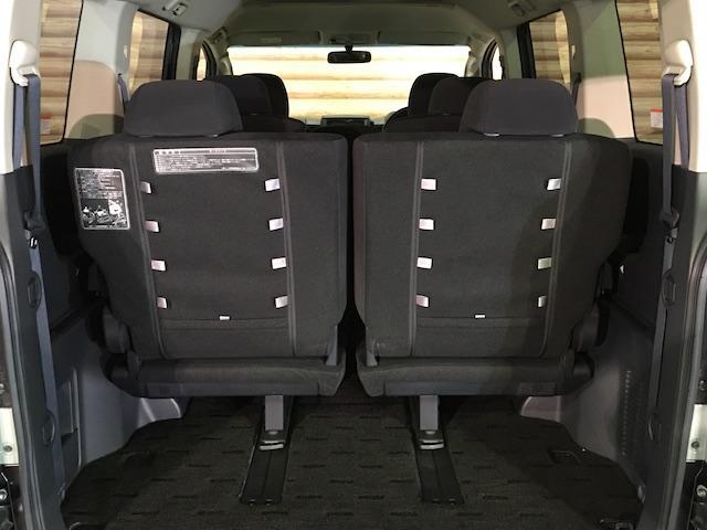 シャモニー NEWペイント/ツイードグレー 1.5インチリフトアップ BFグッドリッチKO2タイヤ新品 TT製16インチAW新品 腰下ラインX調・マッドブラックペイント 切替4WD 前席シートヒーター ETC(48枚目)