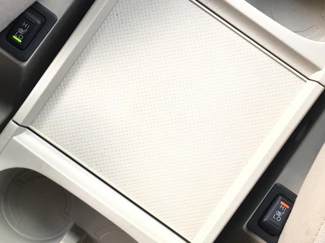 D パワーパッケージ 1インチリフトUP JAOS製オーバーフェンダー 軽油 JAOS製オーバーフェンダー 新品エクストリームJ製16インチAW新品TOYO製オープンカントリーR/Tエンジンフードエンブレム各所ブラック塗装(31枚目)